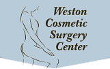 Weston Cosmetic