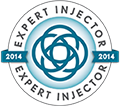 Expert-Injector-2014--messa