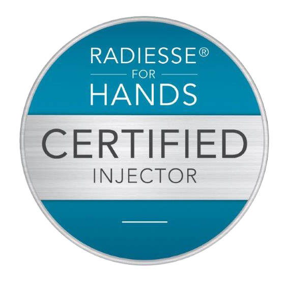 Dr. Charles Messa - Radiesse Certified Injector