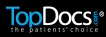 Dr. Charles Messa - Voted Patients' Choice by ToDocs.com