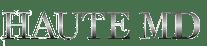 haute_logo