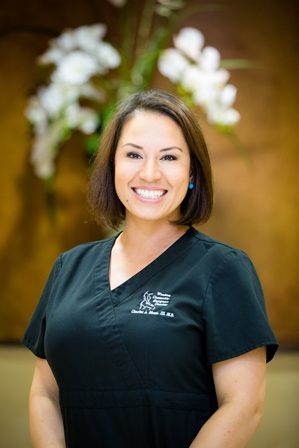 Lili Gabor, Weston Cosmetic Surgery Patient Care