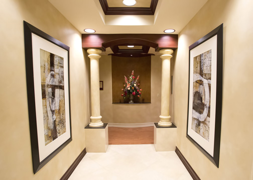 Office of Weston Cosmetic Surgery