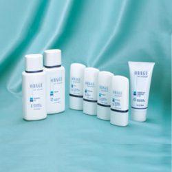 Obagi product lineup