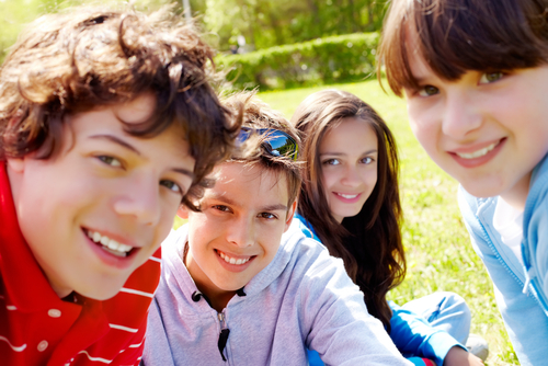 Top Cosmetic Procedures For Children and Teens