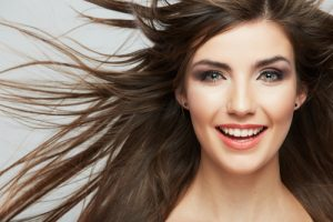 Benefits of Facial Fat Transfer