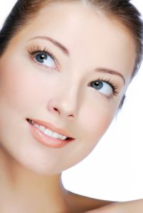The Importance of Taking Care of Your Skin While You're Young