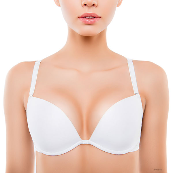 Incision Placement Featured Model