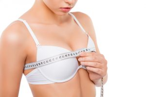 Am I Too Young to Undergo Breast Augmentation Surgery?