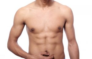 Q&A on Male Breast Reduction