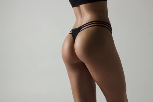 Healthy lifestyle diet and fitness. Firm buttocks-img-blog
