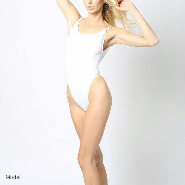 Enhanced Confidence Featured Model
