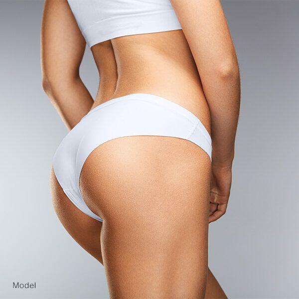 Firmer Thighs Featured Model