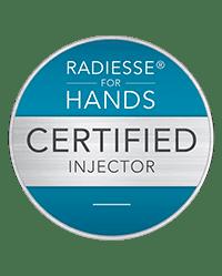 Dr. Charles Messa - Radiesse Certified Injector