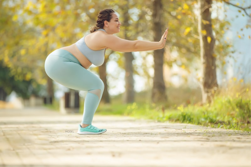 7 Tips to Help You Lose Weight Before Your Tummy Tuck